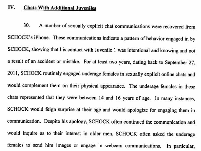 Schock affidavit 30.png