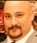Sousa David J.png