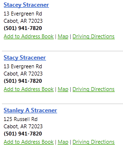 stracener stacy switchboard.png