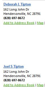 tipton deborah switchboard.jpg