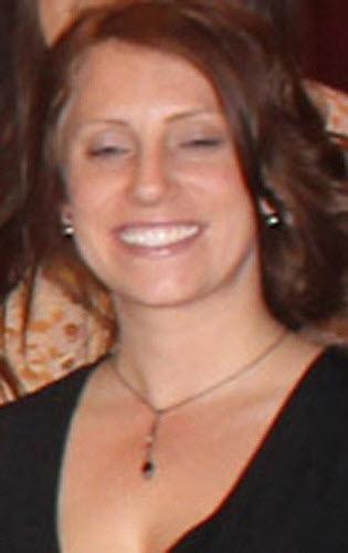 Whitehurst Laura Elizabeth 66.jpg