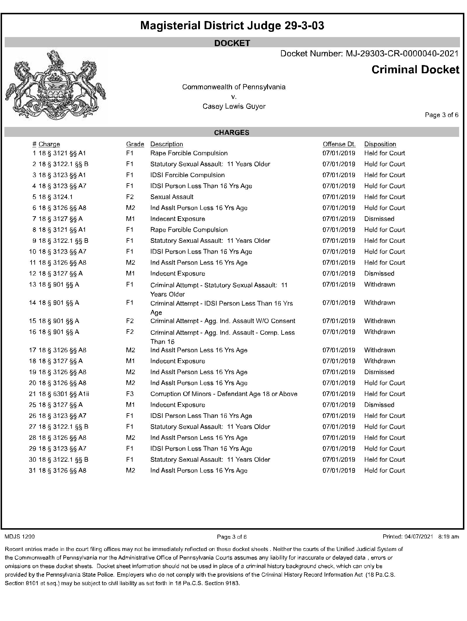 Copy of 2021-04-07_7-23-253.png