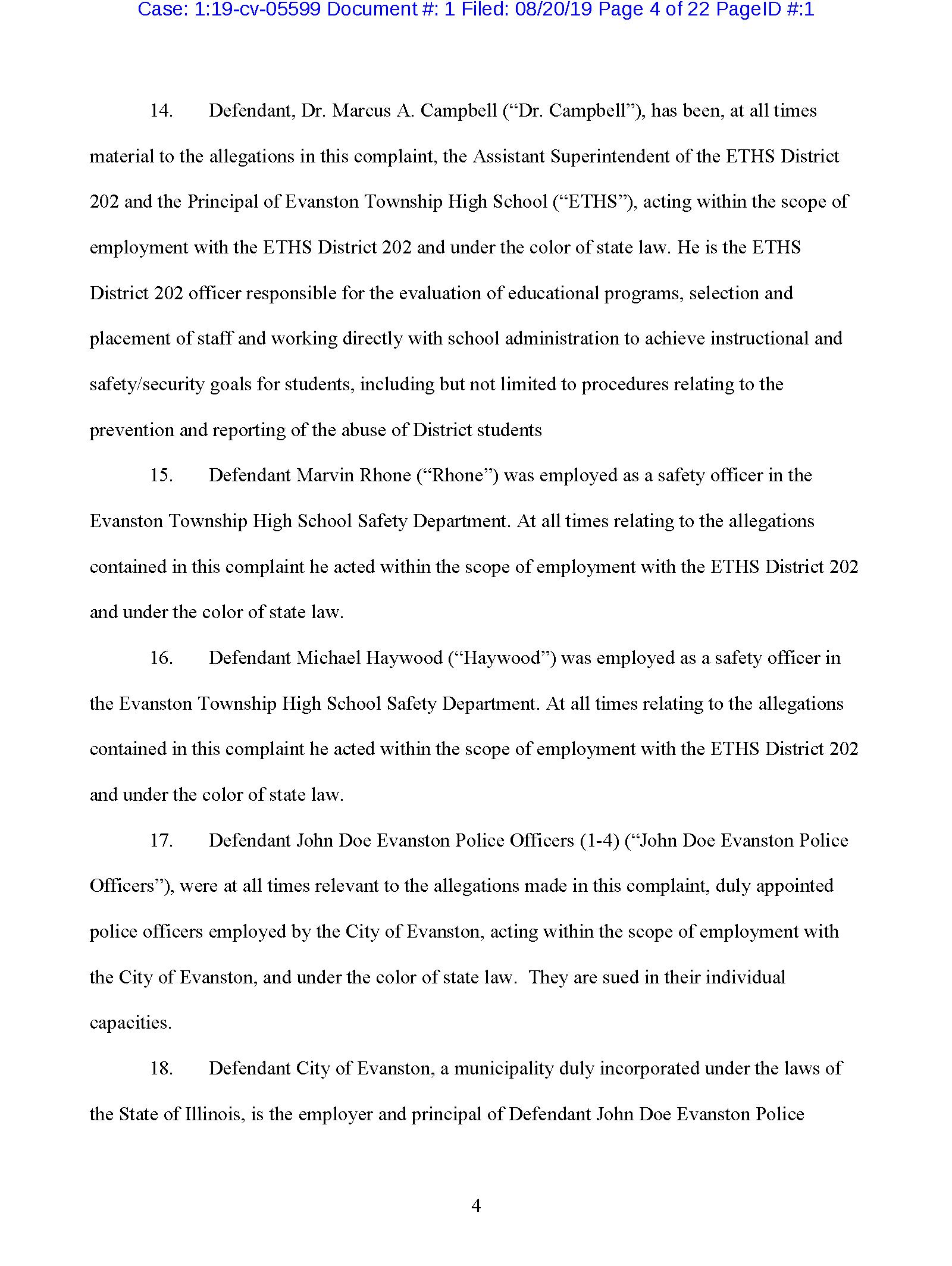 Copy of Complaint0104.png