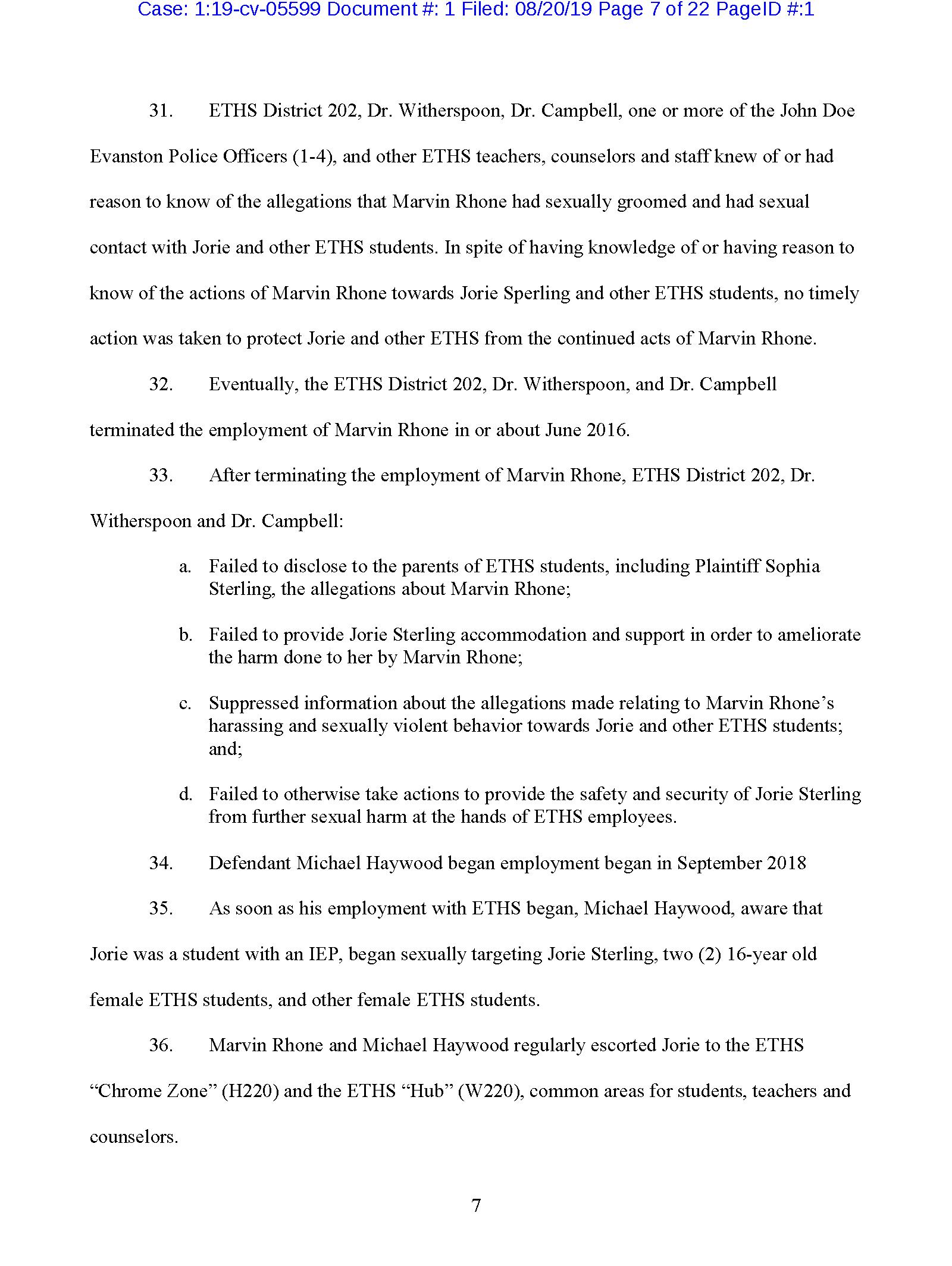 Copy of Complaint0107.png