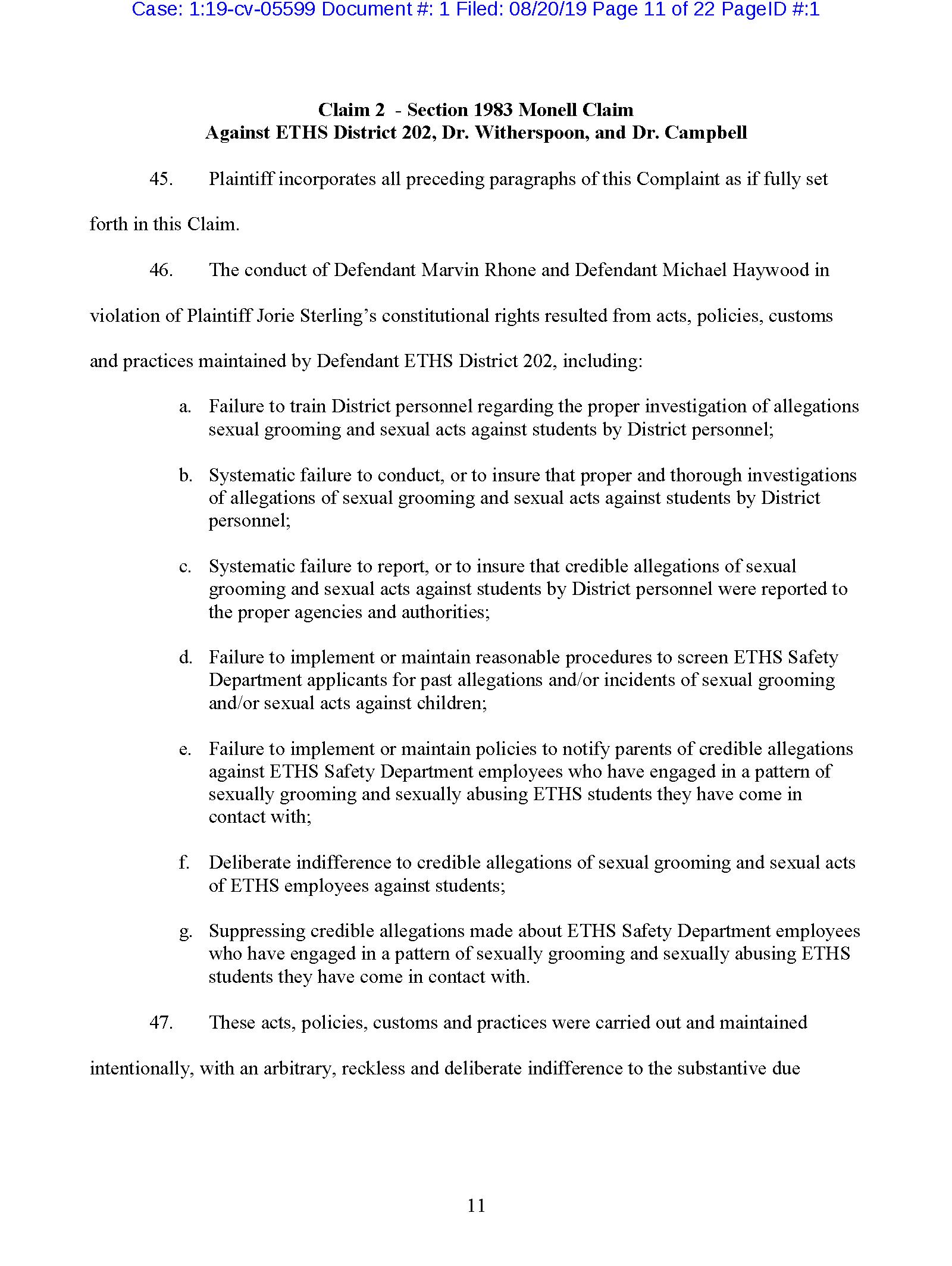 Copy of Complaint0111.png