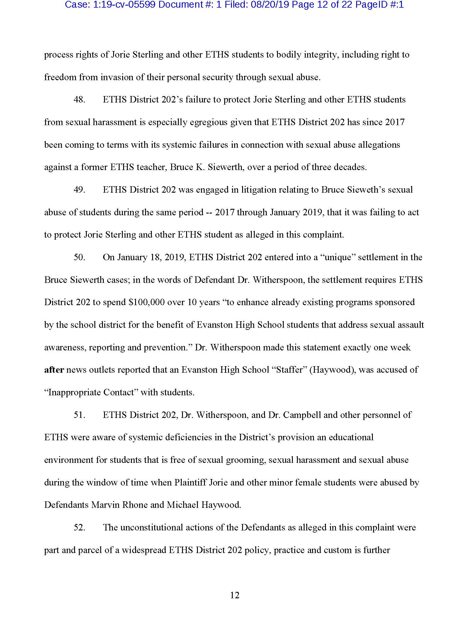 Copy of Complaint0112.png