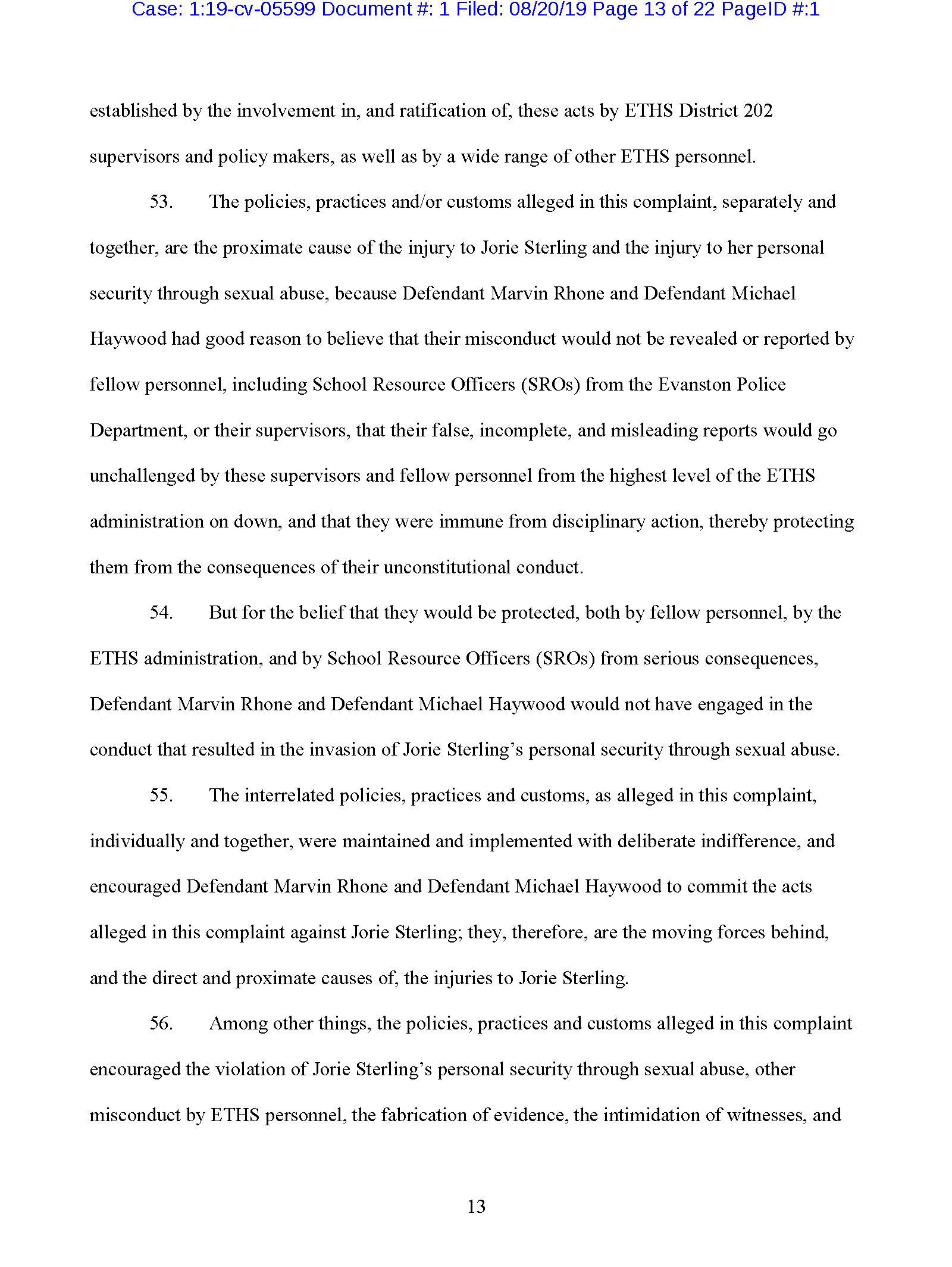 Copy of Complaint0113.png