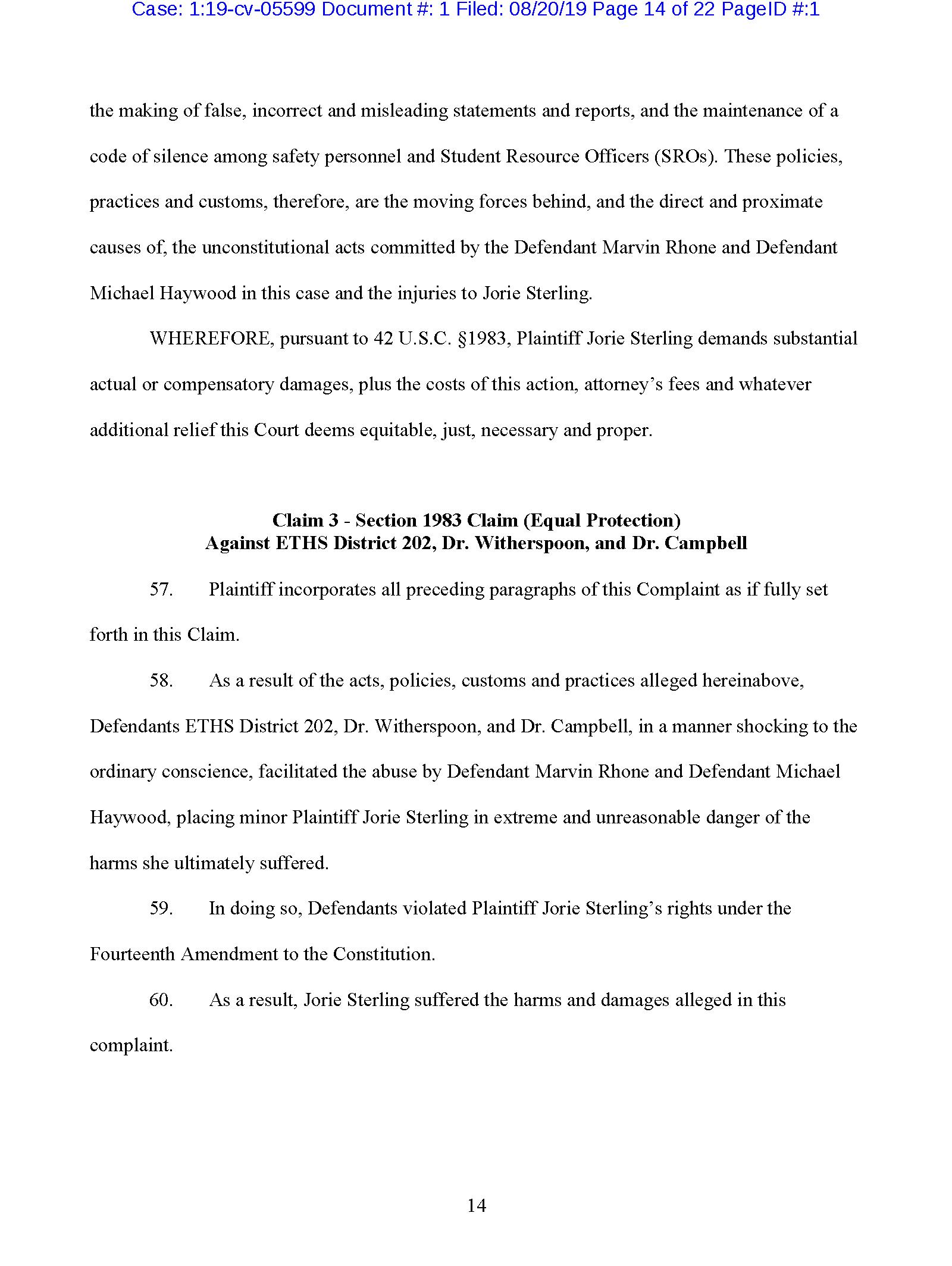 Copy of Complaint0114.png