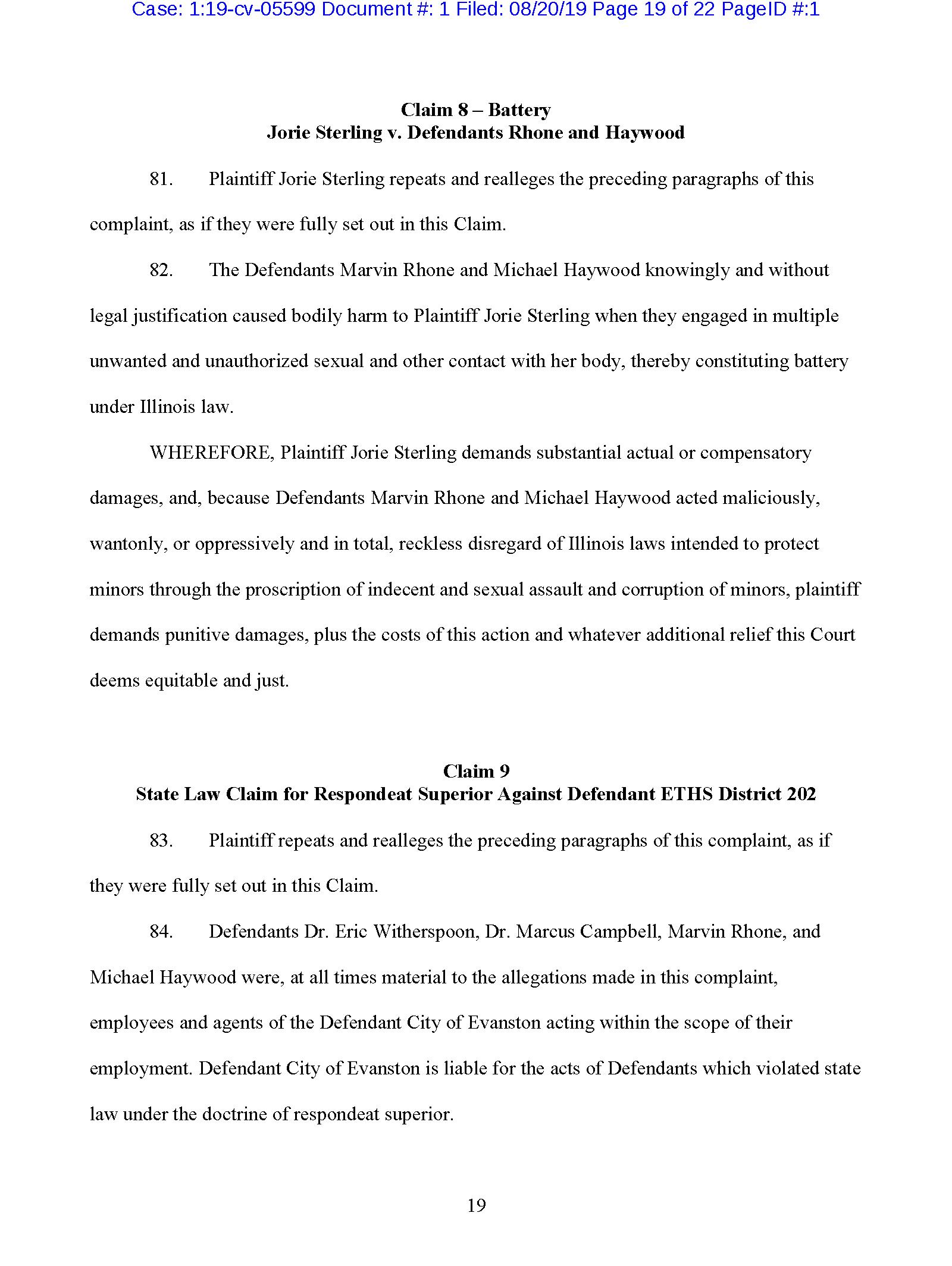 Copy of Complaint0119.png
