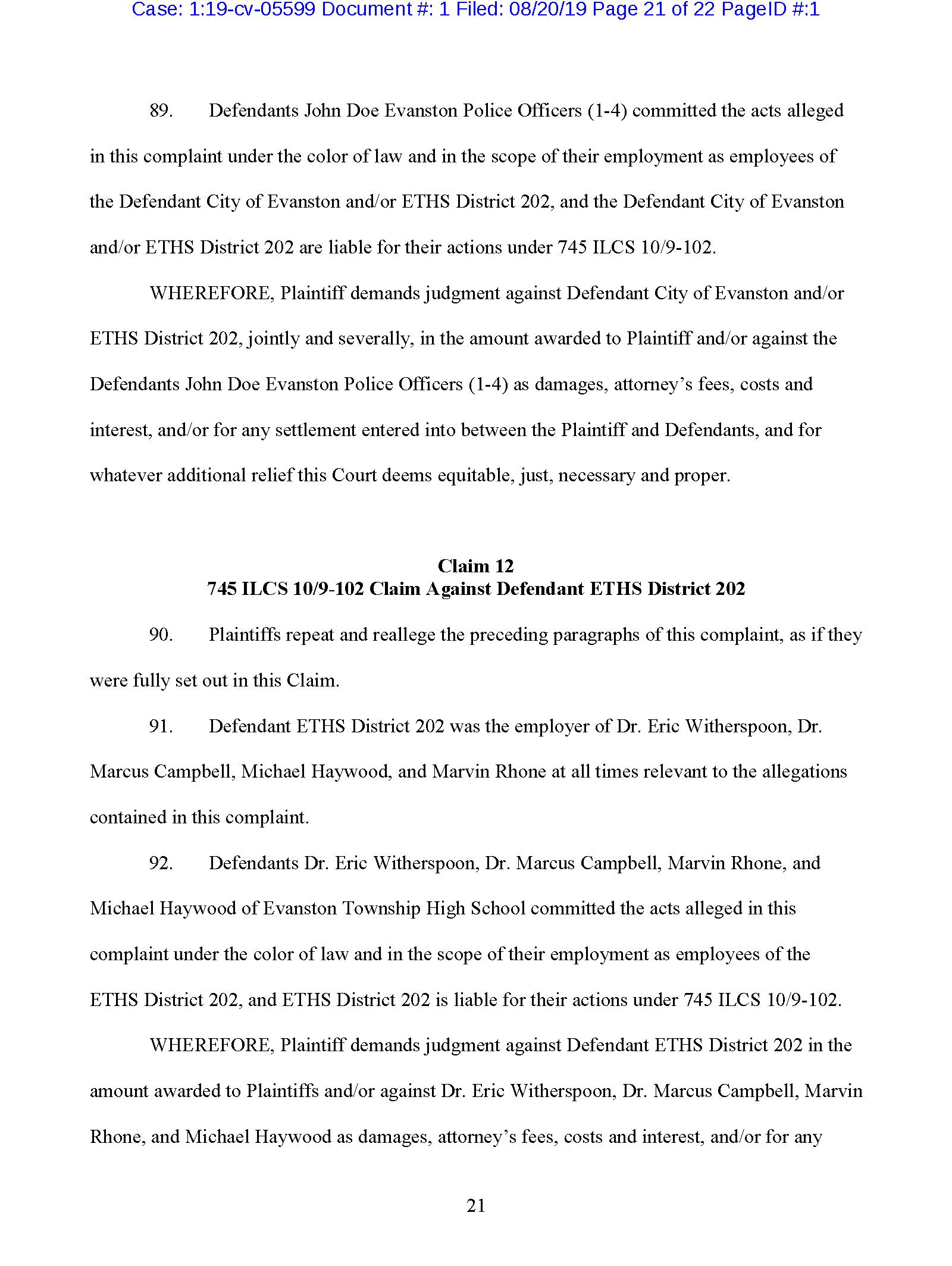 Copy of Complaint0121.png