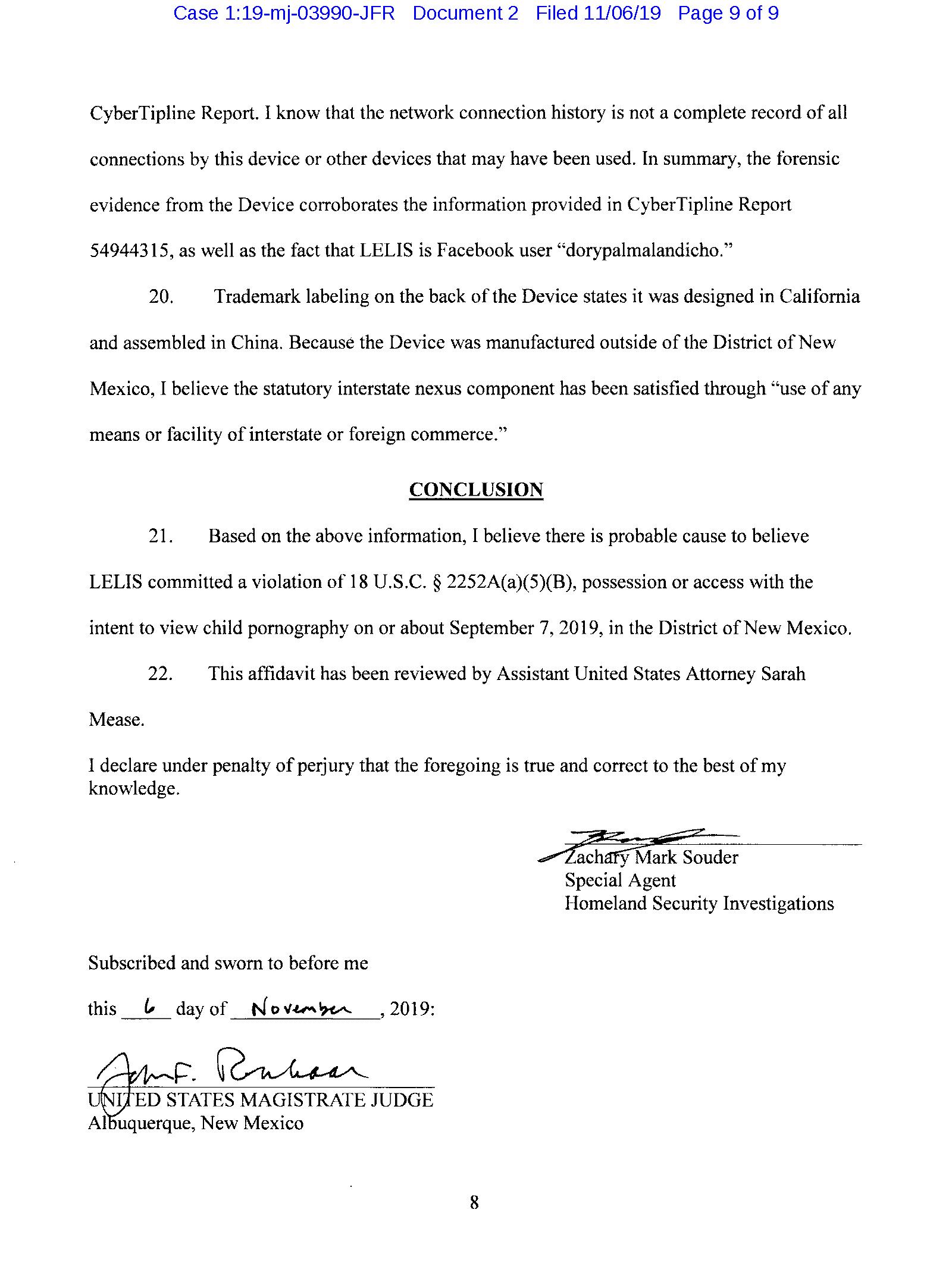 Copy of Complaint9.png