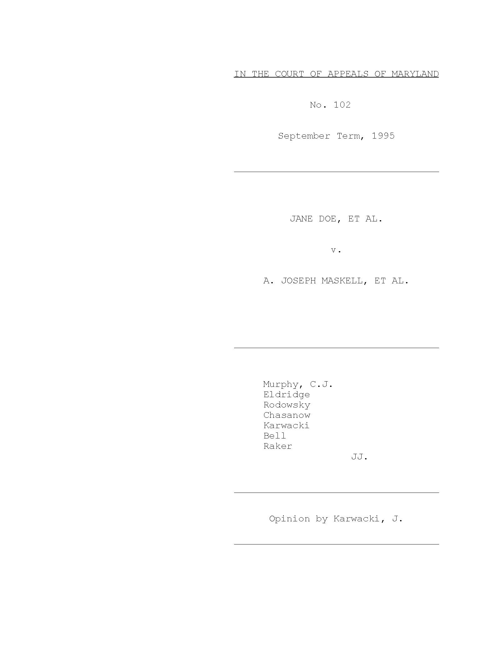 Copy of doe-v-maskelll01.png