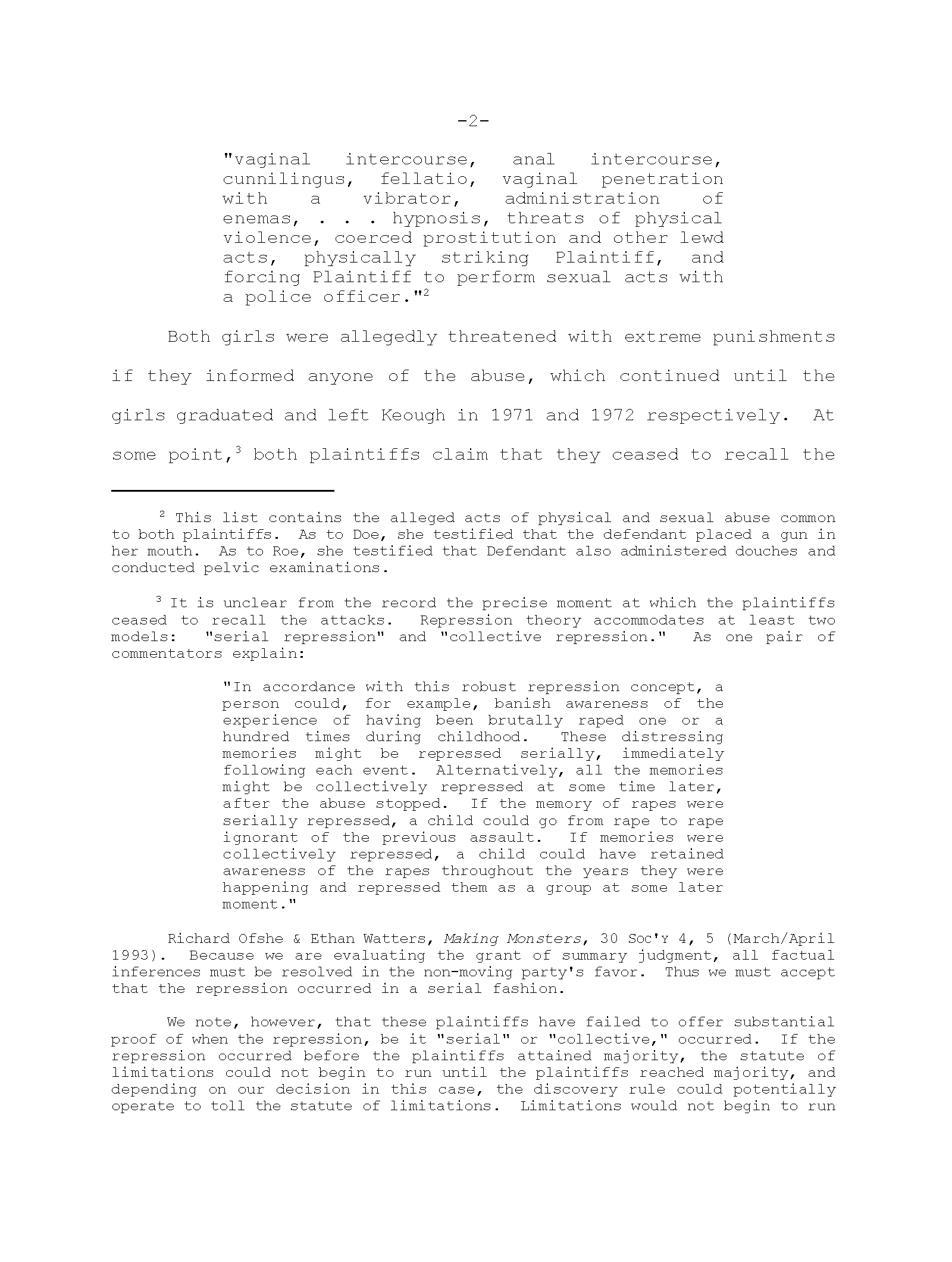 Copy of doe-v-maskelll04.png