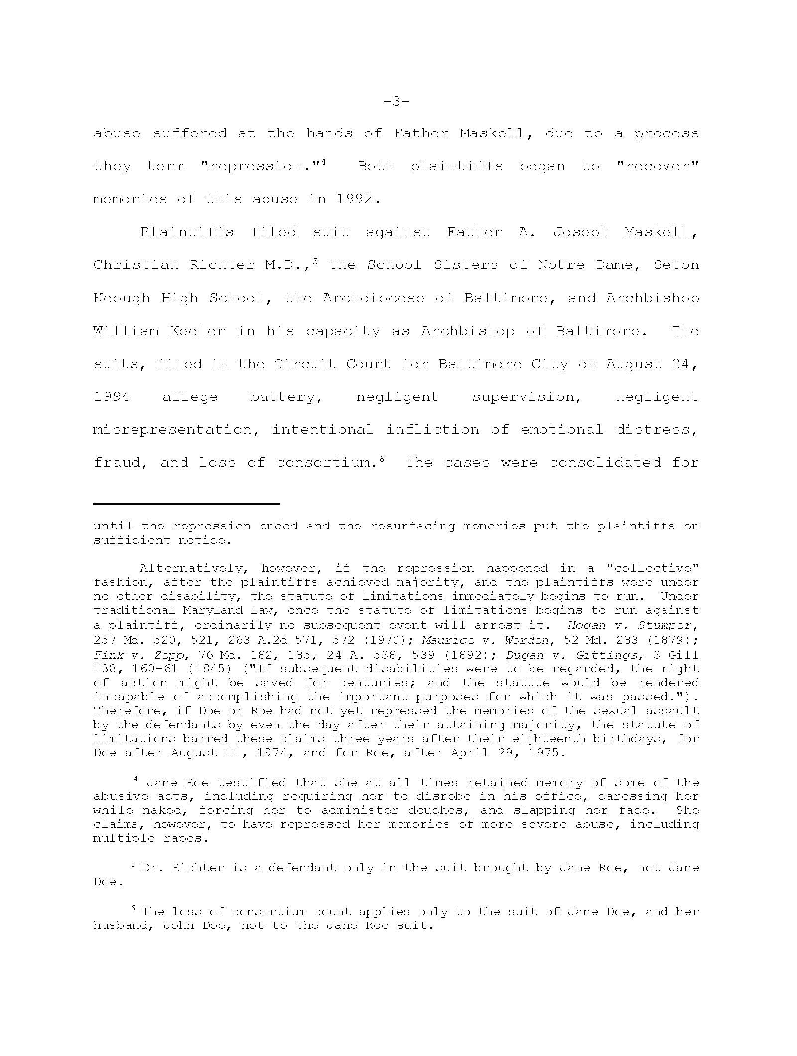 Copy of doe-v-maskelll05.png