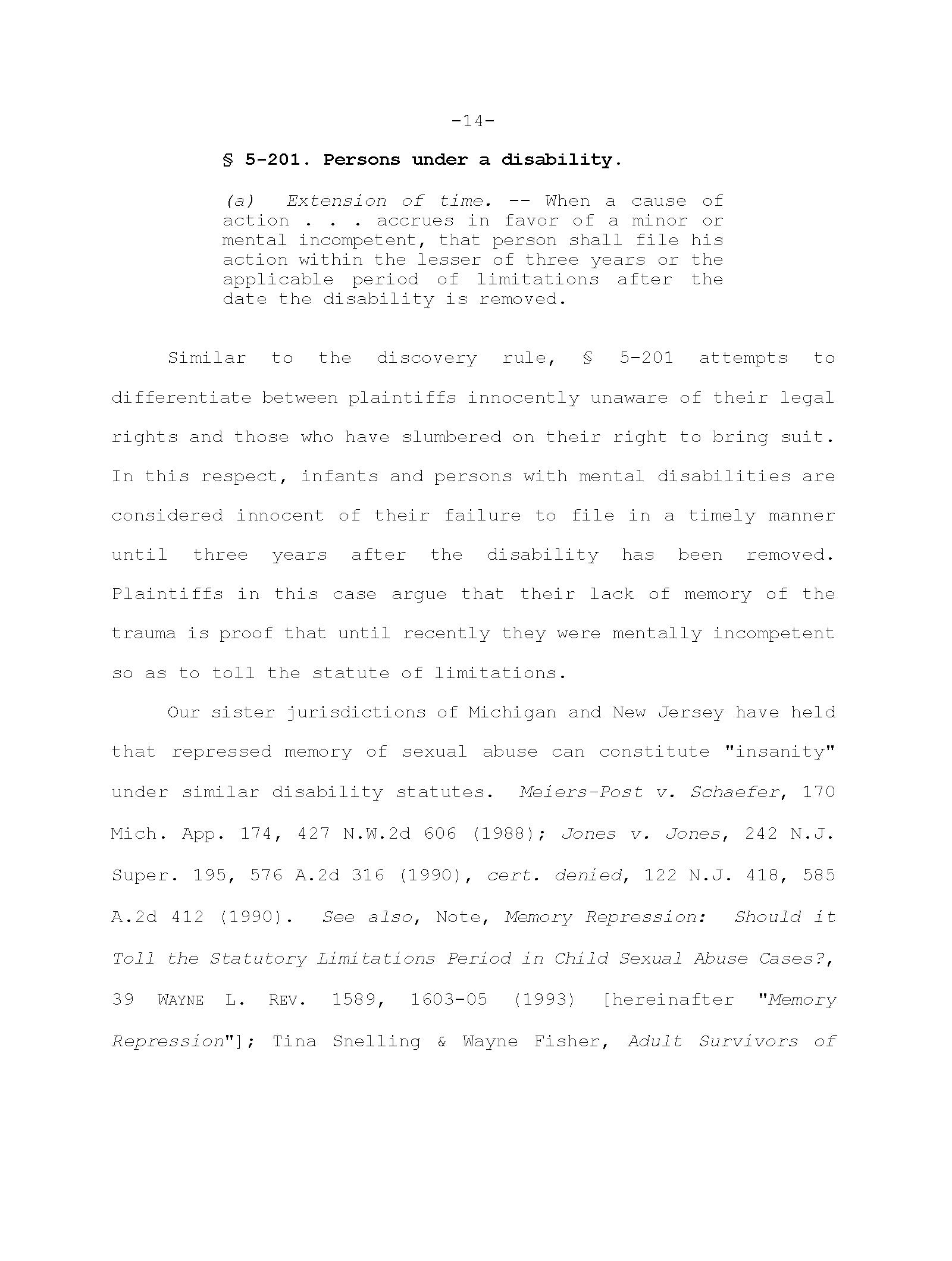 Copy of doe-v-maskelll16.png