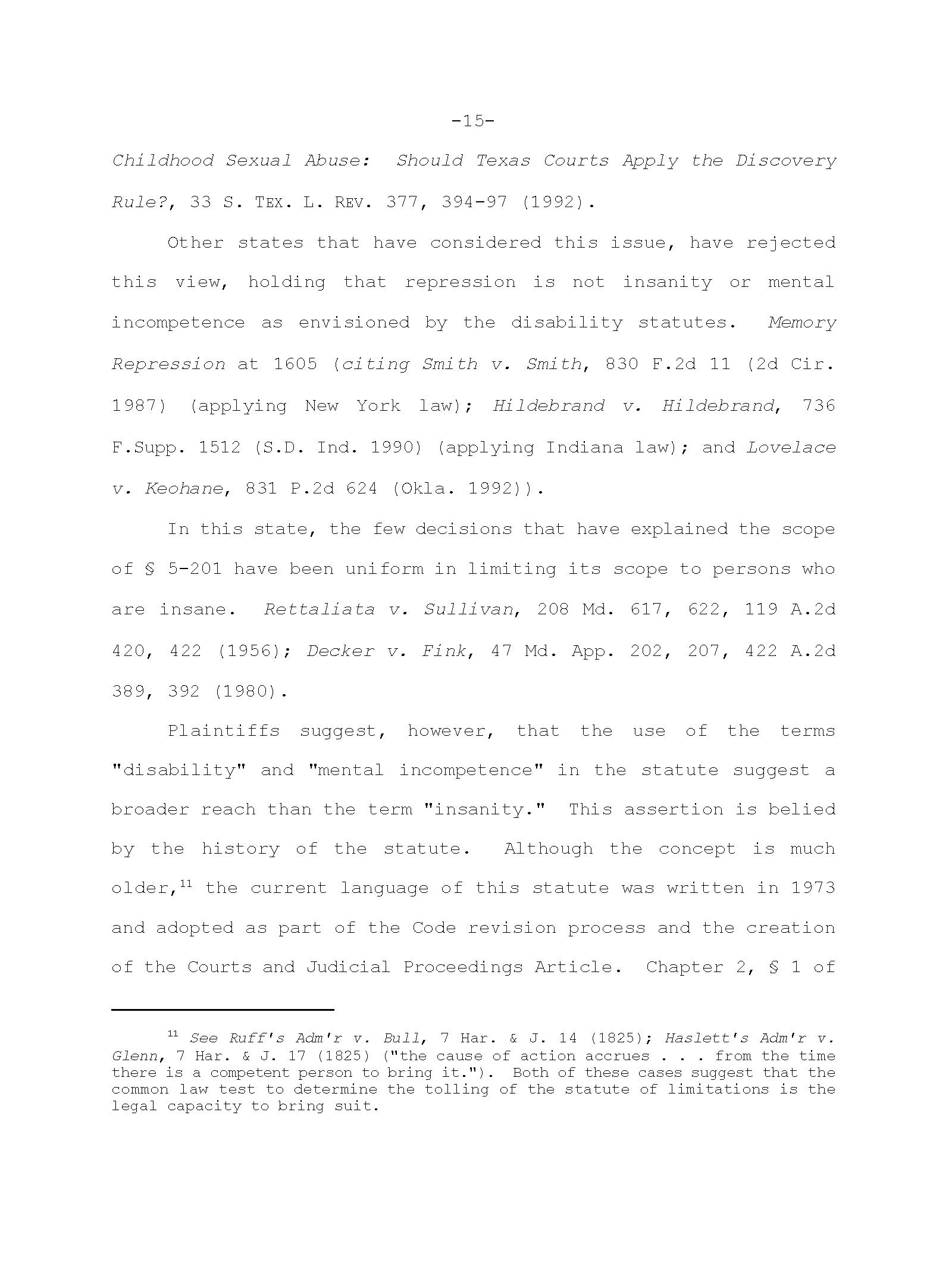Copy of doe-v-maskelll17.png