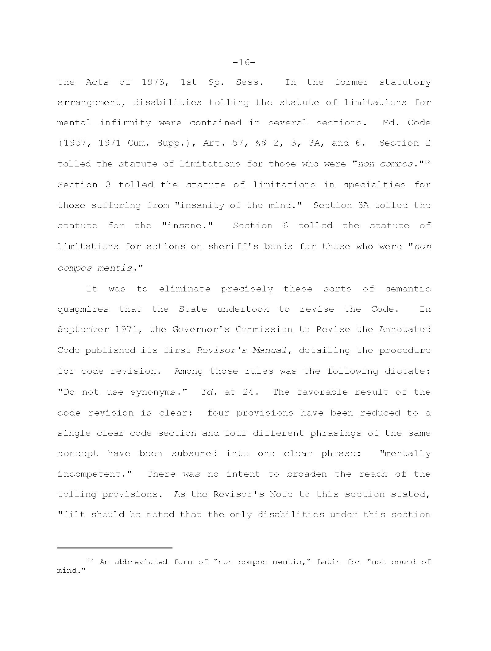Copy of doe-v-maskelll18.png