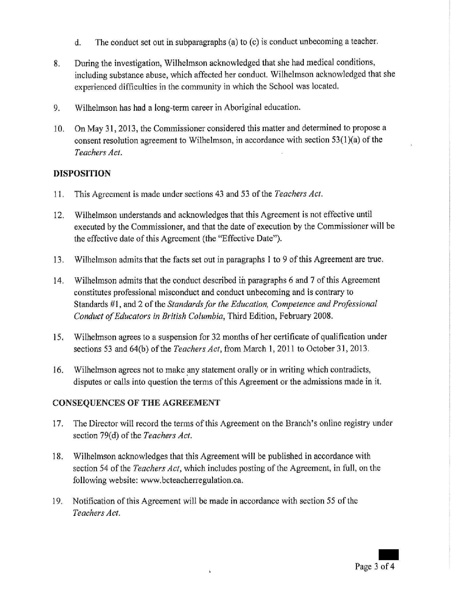 Copy of Wilhelmson Verena3.png