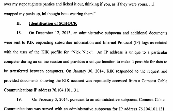 Schock affidavit 23.png
