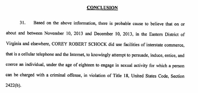 Schock affidavit 32.png