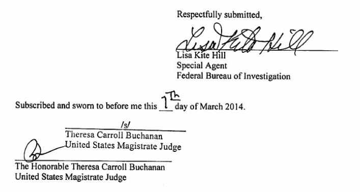 Schock affidavit 33.png