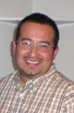 Yepez Miguel 22.jpg